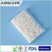 Research chemicals manufacturers low price acrylic plastic toughener