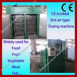 Hot sale gas/electric industrial food dehydrator