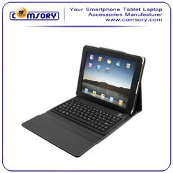 laptop with detachable keyboard