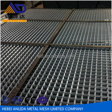 Alibaba Slow Price 6x6 10x10 reinforcing welded wire mesh
