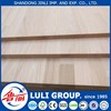 red oak finger joint boards,laminated wood boards