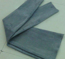 Rubber Tubes for Jeans Washing Dry Process