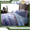 European Style Cotton Fabric 250gsm home textile