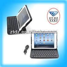 Wholesale Compact wireless keyboard for ipad