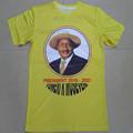 T - shirt ( camapign electoral baratos t - shirt )