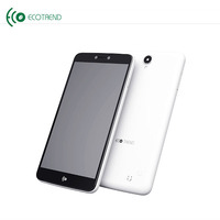 2016 wholesale products 6.5 inch quad core China best smartphone