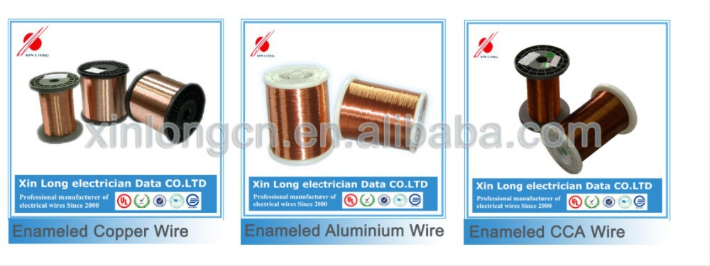 Iec standard various size magnetic wire awg gauge enameled copper copper wire size keyboard keysfo Images