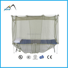 High-quality outdoor canopy folding bed