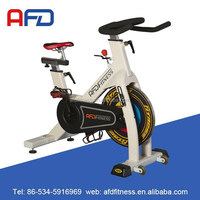 high quality fitness commercial Spinning Bikes/gym equipments