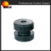 2 inch rubber feet for chair