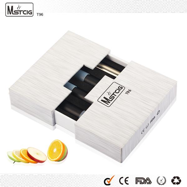 |E-Juice Cheap Refill Trade
