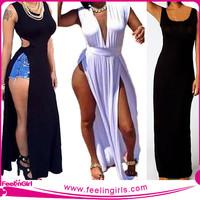 Wholesale Summer Best Selling Bodycon Dress