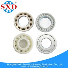 High quality full ceramic ball bearing 689CE ZrO2 material, self lubricating, high speed, rock bottom price