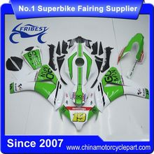 FFKHD021 China Fairings Motorcycle For CBR1000RR 2008-2011 Go Fun