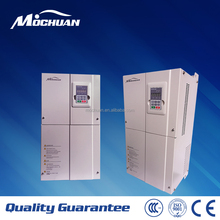 China current large changes current type converter