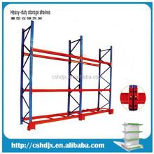 Warehouse steel shelving,Adjustable Steel Shelving Industrial costco storage racks