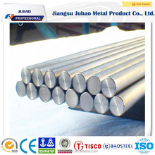 Stainless Steel 304 Round Rod/bar supplied with reduction sale