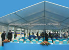 Luxury High Quality Aluminum Marquee Party Tent