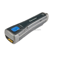 honeywell scanner imprimante intermec sf61b mini portable