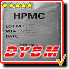 industry gradehpmc hydroxy propyl methyl cellulose