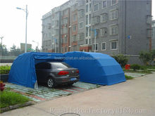 folding portable car garage, folding carport, exporting to Turkey, USA, Russia, Japan, Korea