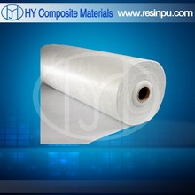 ZFB189#Medium-Alkali Glass Fiber Cloth for asphalt felt fabric
