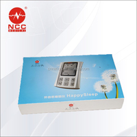 home care sleep therapy device