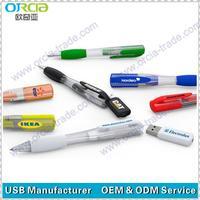 buy bulk pen drive usb pen from China