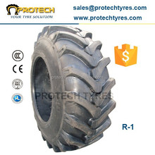 New Tractor Tire 11.2-24 12.4-24 13.6-38 14.9-24 14.9-26 18.4-30 23.1-26 Agricultural Farm Tyre