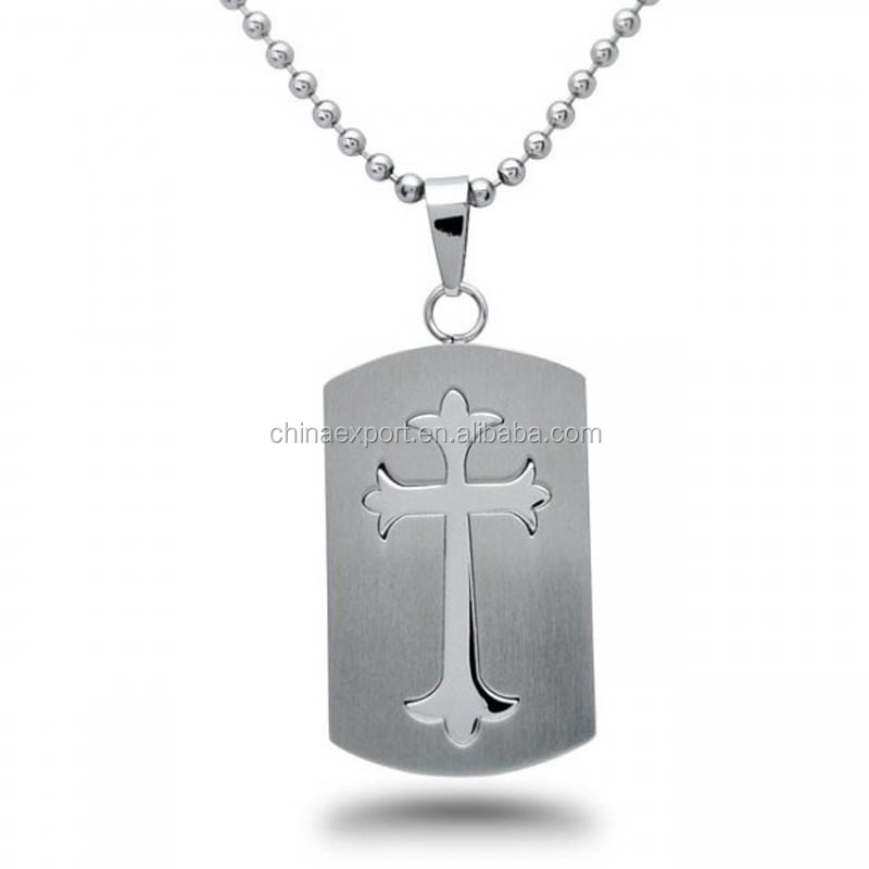 stainless-steel-cross-dog-tag-pendant-necklace.jpg