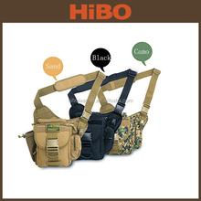 New Coming Versipack 3 Colors Camping Hiking Waist Pack Tactical Bag