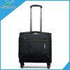 supply all kinds of luggage tag maker,laptop backpack travel bag