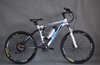 cargo tricycle with cabin electric bike ,electric motor mountain bike,crank drive