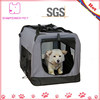Wholesale Pet Accessories Made In China