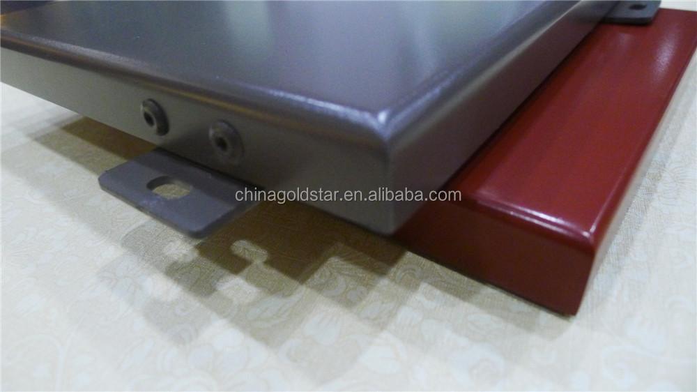 aluminum composite panel ACP30