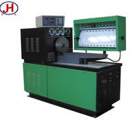diesel pump test bench car diagnostic scanner