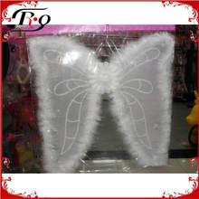 Girl Angel Sparkle Fairy Accessory