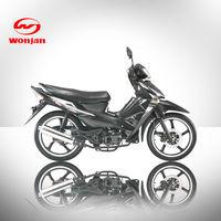 110cc super dual sport motorcycles(WJ110-V)