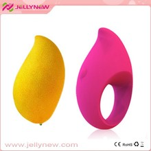 Health and full powerful colourful dildo vibrator for female ladies sex vibrator
