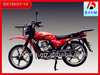 New Style Of Dirt Bike,150CC Moto Made In China