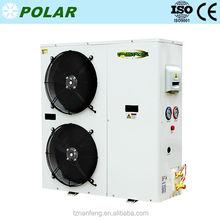 Hermétique compresseur r22 réfrigération, Compresseur de réfrigération, Compresseur de réfrigération fabricants