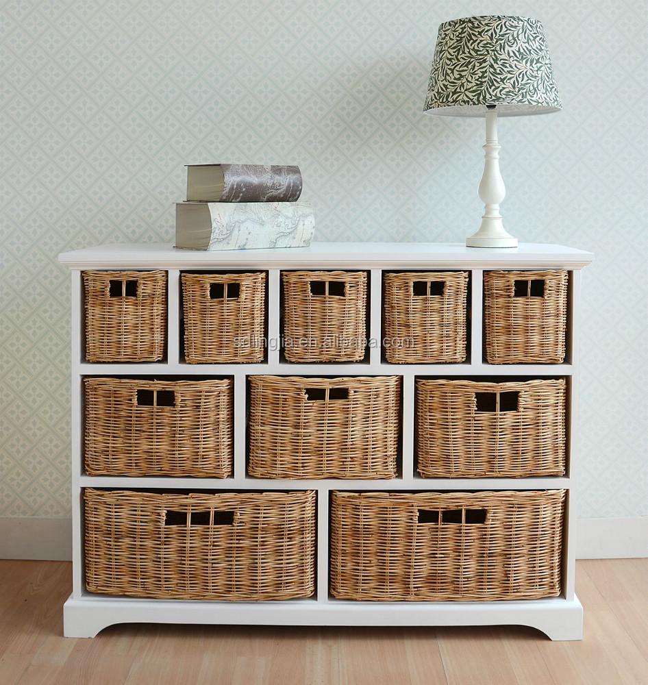 hobby lobby furniture online joy studio design gallery best design. Black Bedroom Furniture Sets. Home Design Ideas