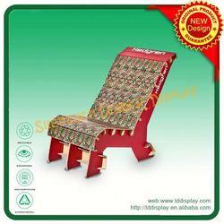Customize sbb furniture catalogues printing service book pillow gift box