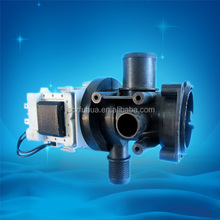 samsung washing machine water pump