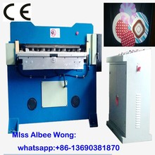2015 hot selling factory design paper product making machines own mold design for machine