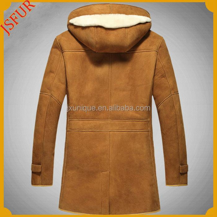 men long leather coat (2).jpg