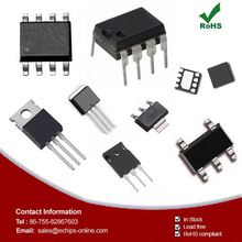 Integrated Circuits CHiL MOSFET Driver CHL8510