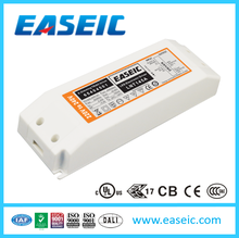 CE Standard 45W 700mA Constant Current Triac Led Power Supply/Dimmable Led Driver