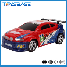 Alibaba Wholesale Hot Sale 1:28 Scale HSP Hobby Toys RC Car Kit ,rc model