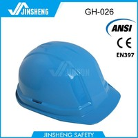 Fashionable And Top Selling various colors safety crash helmet